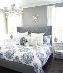 Cozy Bedroom Ideas Best Cozy Bedroom Ideas Only On Cozy Bedroom