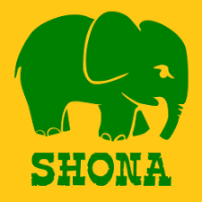 Shona the language of zimbabwe is full of colorful and fun proverbs, sayings and quotes. Shona I Funny Sayings With Spartan Image I T Shirt Yellow I Font Edmund Green
