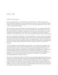 recommendation letter for professor ideas collection academic re mendation letter format business