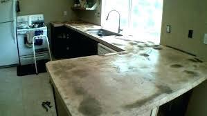 concrete countertop mix home depot concrete wax home depot together with concrete sealer home depot great