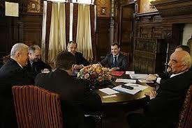 Российско молдавские отношения Википедия Приднестровский конфликт править править код