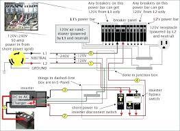 amp plug wiring diagram 50 rv transfer switch 6 gabiret amp circuit breaker beautiful pigtail wiring diagram 50 rv transfer switch