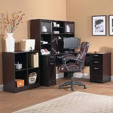 Cabinet Home Depot Shaped Desk Office Depot Shaped Desk Shaped Desk Office Depot For Home Decor And Home Remodeling Home Depot Shaped Desk Zyleczkicom Home Depot Shaped Desk Office Depot Shaped Desk Shaped Desk