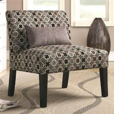 coaster accent chair coaster home furnishings transitional accent chair coaster accent chair
