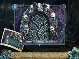 Jeux de puzzle & d'nigmes - Jeux PC Tlchargement