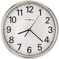 <b>Настенные часы Howard Miller</b> — купить на Яндекс.Маркете