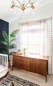 best  midcentury curtains ideas on pinterest  midcentury