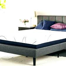 low profile bed skirt. Interesting Bed Serta Sertapedic Low Profile Split Queen Box Spring Bed Skirt Foundation For Low Profile Bed Skirt E
