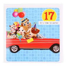 Un joyeux anniversaire - Page 17 Images?q=tbn:ANd9GcRR6bGbbRrca7KpIlME9k4WKJ3egrrRn8lqwinj_Y1RnGcLB2II