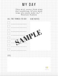 To Do List Or To Do List To Do List Printable
