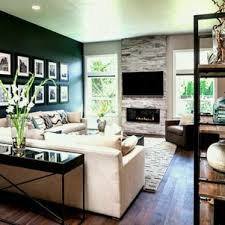 small space living furniture arranging furniture. Furniture Arrangement Thumbnail Size Small Space Living Lounge  Room Ideas Setup For Family Sets . Small Space Living Furniture Arranging I
