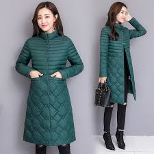 Online Shop 2019 <b>New Spring</b>-<b>Autumn</b> Collection High Quality ...