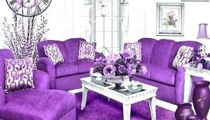 purple sofas living rooms purple sofas living rooms black and white room furniture sofa ideas purple purple sofas living rooms this living room
