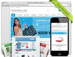 Wordpress Shopping Carts Review Co Wp