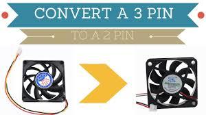 3 pin computer fan wiring diagram wiring diagrams 3 pin cpu fan wire diagram wiring diagram used 3 pin computer fan wiring diagram