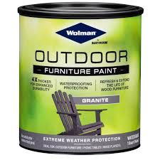 wolman 1 qt granite outdoor furniture
