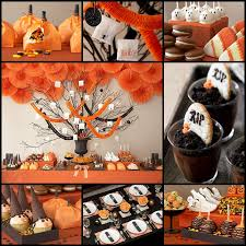 office halloween party themes. Halloween Party 2010?   Artisan Cake Company Office Themes C