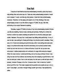400 Words Essay 600 Word Essay Example Under Fontanacountryinn Com