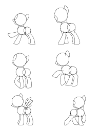 Gallery Pose References For Drawing Drawings Art Gallery