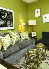 yellow green rug rugs for and striped rugby shirt how to design chic rooms with black blue