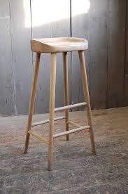 creative of oak bar stools 25 best ideas about oak bar stools on breakfast
