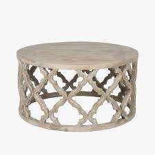 82 most fantastic carved quatrefoil coffee table tables dear keaton small pedestal marble top accent
