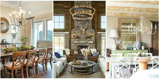 four light chandelier cottage style chandelier girls bedroom rh jamminonhaight com coastal chandeliers cottage style mini