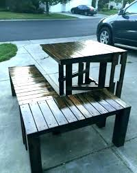 make furniture out of pallets furniture made out of pallets how to make patio furniture out