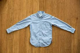 In The Shirt How To Pack A Dress Shirt In A Suitcase Or Carry On He Spoke Style
