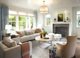 modern farmhouse chandelier modern farmhouse living room lighting with chandelier lamp to light up the room