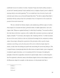 general macarthur and the art of war publication cecilia corujo 21