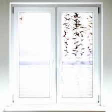 Fensterfolie Sichtschutz Bad 40 Architektur Frisch Für