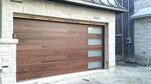modern glass garage doors contemporary glass garage doors modern house plans modern glass garage doors uk