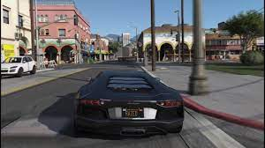Cheats have always been a integral part of the gta franchise, allowing players to cause even more chaos than they could in the base game. Gta 5 Vehicles Cheats And Codes For Changing World Effects