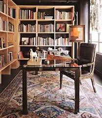 office rug. Office Rug .