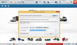 jaltest 16 1 available to now eclipse automotive new type of wiring diagrams fuses and relays box diagram