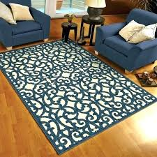 12 x 15 outdoor rug gorgeous inspiration area 2 throughout plan 6 large rugs carpet