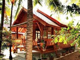 house plans tropical amazing simple home designs ideas design wood frame uk full size