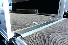 rubber coin flooring coin rubber flooring for trailer gurus floor rubber coin flooring trailer
