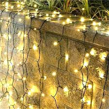led hanging lights outdoor solar powered garden string lights solar power string lights outdoor led light led hanging lights