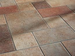 Pavimenti Per Interni Rustici : Pavimento rivestimento ignifugo in gres porcellanato vetrificato