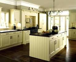hardwood floors kitchen. Grey Wood Floor Kitchen Contemporary Living Room With Hardwood Floors French Doors Restoration Hardware Tufted Upholstered Gray Cabinets Dark Floo