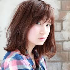 Beauty Bank в Twitter 人気スタイルup サロンモデル サロンモデル