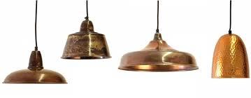 weylandts pendant lights