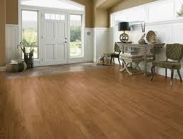 armstrong alterna vinyl tile favorite 11 best luxury vinyl flooring images by gr flooring on