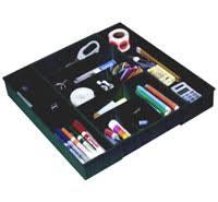 office drawer dividers. expandadrawer desk organizer office drawer dividers b