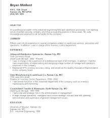 Social Media Specialist Resume Social Media Specialist Resume