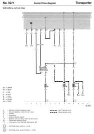 ldv alternator wiring diagram ldv image wiring diagram leisure battery wiring diagram wiring diagram on ldv alternator wiring diagram