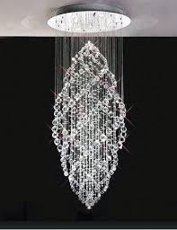 modern contemporary chandelier modern contemporary luxury linear
