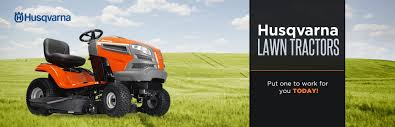 anderson lawn and garden madison in. husqvarna lawn tractors: click here to view the models. anderson and garden madison in